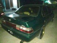 Toyota Corolla great 1995