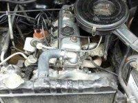 Jual Toyota Corolla DX 1981