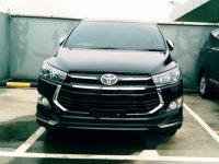 Jual Toyota Kijang Innova All New 2018