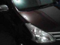 Di jual Toyota Avanza G 2013