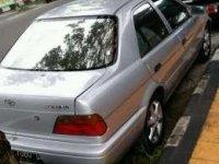 Toyota Soluna MT Tahun 2000