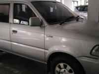Toyota KIJANG KAPSUL LSX Bensin 1.8 2002