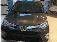 Jual Toyota Calya G MT 2018 DKI Jakarta