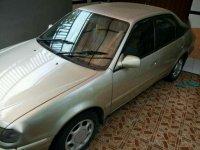 Toyota Corolla Tahun 1997