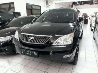Toyota Harrier 2.4 L AT - 2006