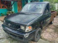 Toyota Kijang Pick up 2003