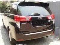 Jual mobil Toyota Kijang Innova G  2018 Jawa Timur