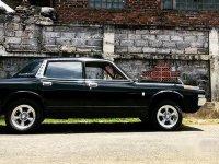 1973 Toyota Crown Lele ms65 2600cc