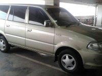 2003 Toyota Kijang Mesin Bagus