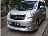 Jual mobil Toyota NAV1 2015 DKI Jakarta