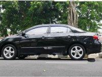 Toyota Corolla Altis G 2012