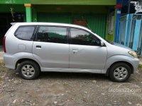 Jual mobil Toyota Avanza  E 2005 DKI Jakarta