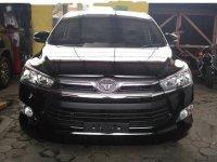 Jual mobil Toyota Kijang Innova V 2018 Jawa Timur