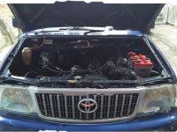 Toyota Kijang LSX 2004
