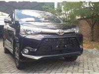 Jual mobil Toyota Avanza Veloz 2018 Jawa Timur