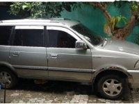 Jual mobil Toyota Kijang 2003 Nusa Tenggara Barat