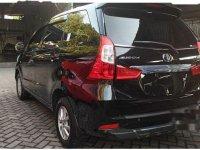 Jual mobil Toyota Avanza G  2018 Jawa Timur