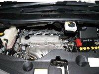 Toyota Alphard G G 2012