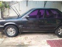 Toyota Corolla 2.0 1991