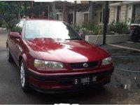 Jual mobil Toyota Corolla 1998 Jawa Barat