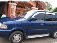 Jual mobil Toyota Kijang 2002 Jawa Barat