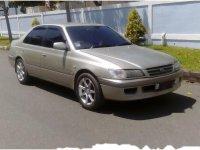Jual mobil Toyota Corona 1997 Pulau Riau