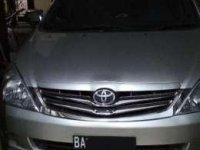 Toyota Innova G 2007