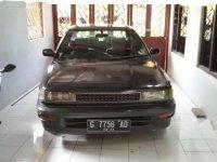 Jual mobil Toyota Corolla 1991 Kalimantan Barat
