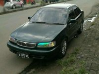 Toyota All New Corolla 1.8 XLi Th 1999