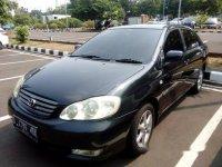 Toyota Corolla Altis 1.8 G 2003