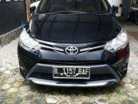 Toyota Vios 2014 type E