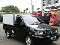 2005 Toyota Kijang Box Mesin Bagus
