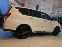 Jual mobil Toyota Innova Venturer 2017 Jawa Barat