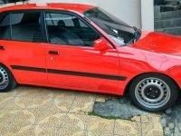 1995 Toyota Starlet SEG