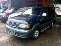 Toyota Kijang SGX 1998
