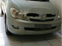 Toyota Kijang Innova G 2007