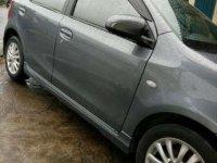 Jual Toyota Etios Valco E 2014