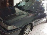 Toyoya Corolla Tahun 1991