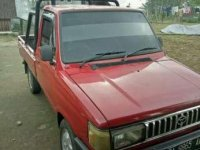 Toyota Kijang Pick Up 1989 Pickup Truck