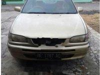 Jual mobil Toyota Corolla 1996 Lampung
