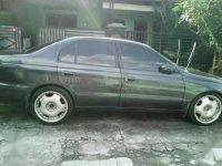 Toyota Corona Absolute 1992