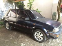 Jual mobil Toyota Starlet 1987 Kalimantan Barat
