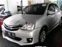 Toyota Etios Valco E 2015 Hatchback