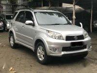 Toyota Rush S 2013 M/T (Plat Bh,sangat Terawat)