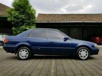 Toyota Corolla SEG 1997