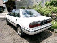 Toyota Corolla 1.6 twincam 1991