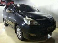 Toyota Innova G a/t 2011