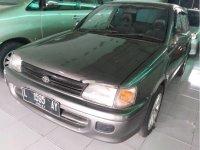 Jual mobil Toyota Starlet 1995 Jawa Timur