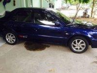 Toyota Soluna 2002 Gli