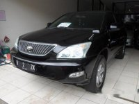Toyota Harrier Air-Sus 2004 Automatic